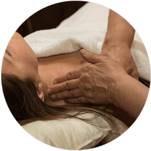 Massage Marlis Peter Lymphdrainage Willisau